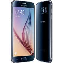 Mobiiltelefon Samsung Galaxy S6 G920F Black...