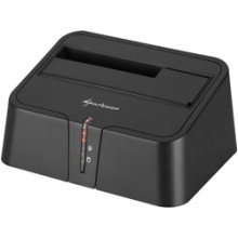 Sharkoon SATA QUICKPORT USB3.0 XT