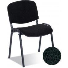 Nowy Styl Klienditool ISO Black C11 must