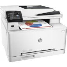 Принтер HP PRINTER/COP/SCAN M274N/M6D61A#B19...