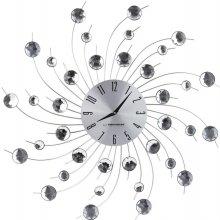 ESPERANZA WALL CLOCK GENEVA