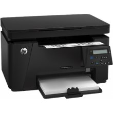 Printer HP /COP/SCAN M125NW/CZ173A#B19