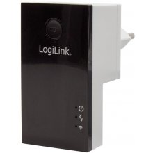 LogiLink WL-0191 WiFi Repeater