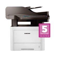 Printer Samsung ProXpress M4075FR Premium...