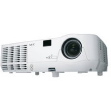 Проектор NEC Projector V230X 2300lm 3D ready...