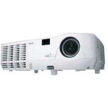 Projektor NEC Projector V230X 2300lm 3D...