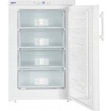 Холодильник LIEBHERR Sügavkülmik A++ 85cm
