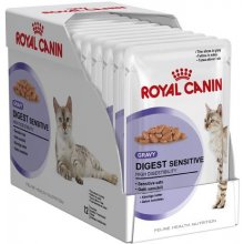 Royal Canin Digest Sensitive - влажный корм...