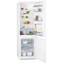 Холодильник AEG SCS51800S1