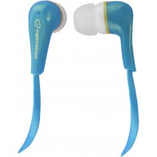 ESPERANZA Audio Stereo Earphones LOLLIPOP...