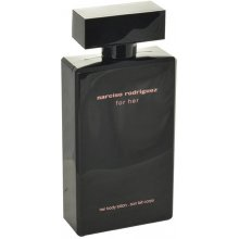 Narciso Rodriguez for Her, ihupiim 200ml...