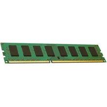 Mälu Fujitsu Siemens Fujitsu 8GB (1x8GB)...
