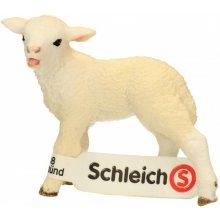 Schleich Owieczka
