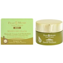 Frais Monde Hydro Bio Reserve Remedy Cream...