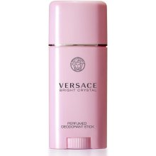 Versace Bright Crystal Deostick 50ml -...