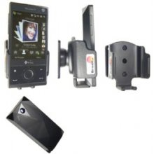 Brodit Autohoidik HTC Touch Diamond suure...