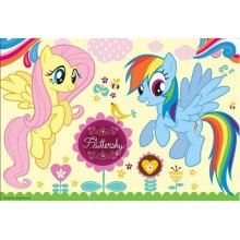 TREFL 60 Elements My Little Pony Merry...