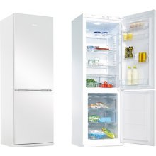 Külmik Amica FK328.4 Fridge-freezer