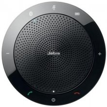 Колонки Jabra SPEAK 510+ UC