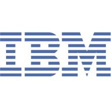 LENOVO IBM e-ServicePac PC1134