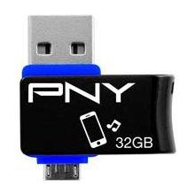 Флешка PNY Electronics PNY Technologies...