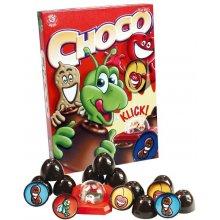 TACTIC Gra Choco
