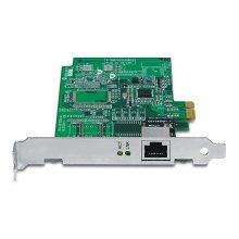 Võrgukaart TRENDNET Nek Gbit PCIe adapter