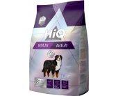 HIQ Maxi Adult 11kg, suurt kasvu...