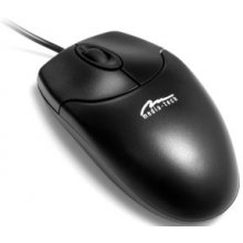 Media-Tech OPTICAL MOUSE - Standard optical...
