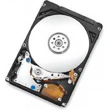 Жёсткий диск HGST HDD | | Travelstar 7K1000...