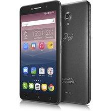 Mobiiltelefon ALCATEL PIXI 4 (6) BLACK DUAL...