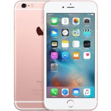 Mobiiltelefon Apple iPhone 6s Plus 128GB...