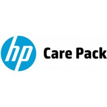 HP CarePack 3y NextBusDay Onsite Desktop...