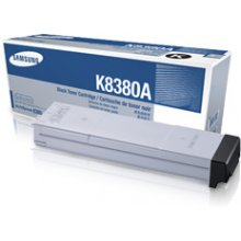Tooner Samsung Toner (black) for C8380ND...