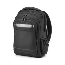 HP Business Backpack, 17.3, Backpack, Black