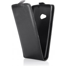 Global Technology CASE SLIM FLEXI HQ...