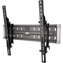 Hama Tilt TV Wall Bracket Premium 400x400
