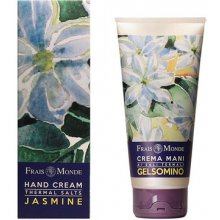 Frais Monde Hand Cream Thermal Salts...