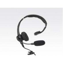 Zebra Technologies kõrvaklapid RCH51