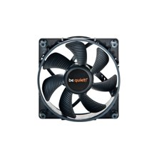 Be quiet ! SHADOW WINGS SW1 120mm HS, Fan...