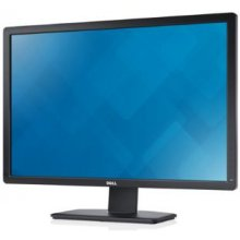 "Monitor DELL LCD 30"" U3014 AH-IPS/210-AAPC"