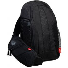 Canon 300EG Gadget Bag