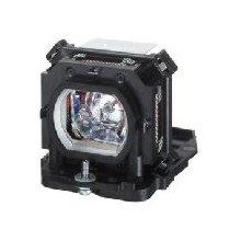 PANASONIC Ersatzlampe ET-LAP 1