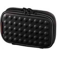 "Hama NaviBag Dots 4,3"" (10,9 cm) must"