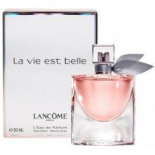 Lancome La Vie Est Belle 50ml - Eau de...