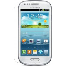 PDair Ekraanikaitsekile Samsung Galaxy S III...