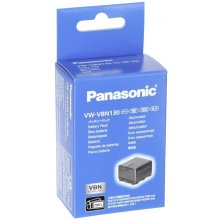 PANASONIC VW-VBN130E Rechargeable батарея...