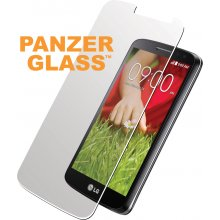 PanzerGlass Ekraanikaitseklaas LG G2 mini
