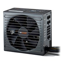 Toiteplokk Be quiet Straight Power 10 500W...