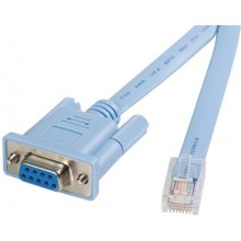 StarTech.com Router Cable, 1.8, Male/Female...
